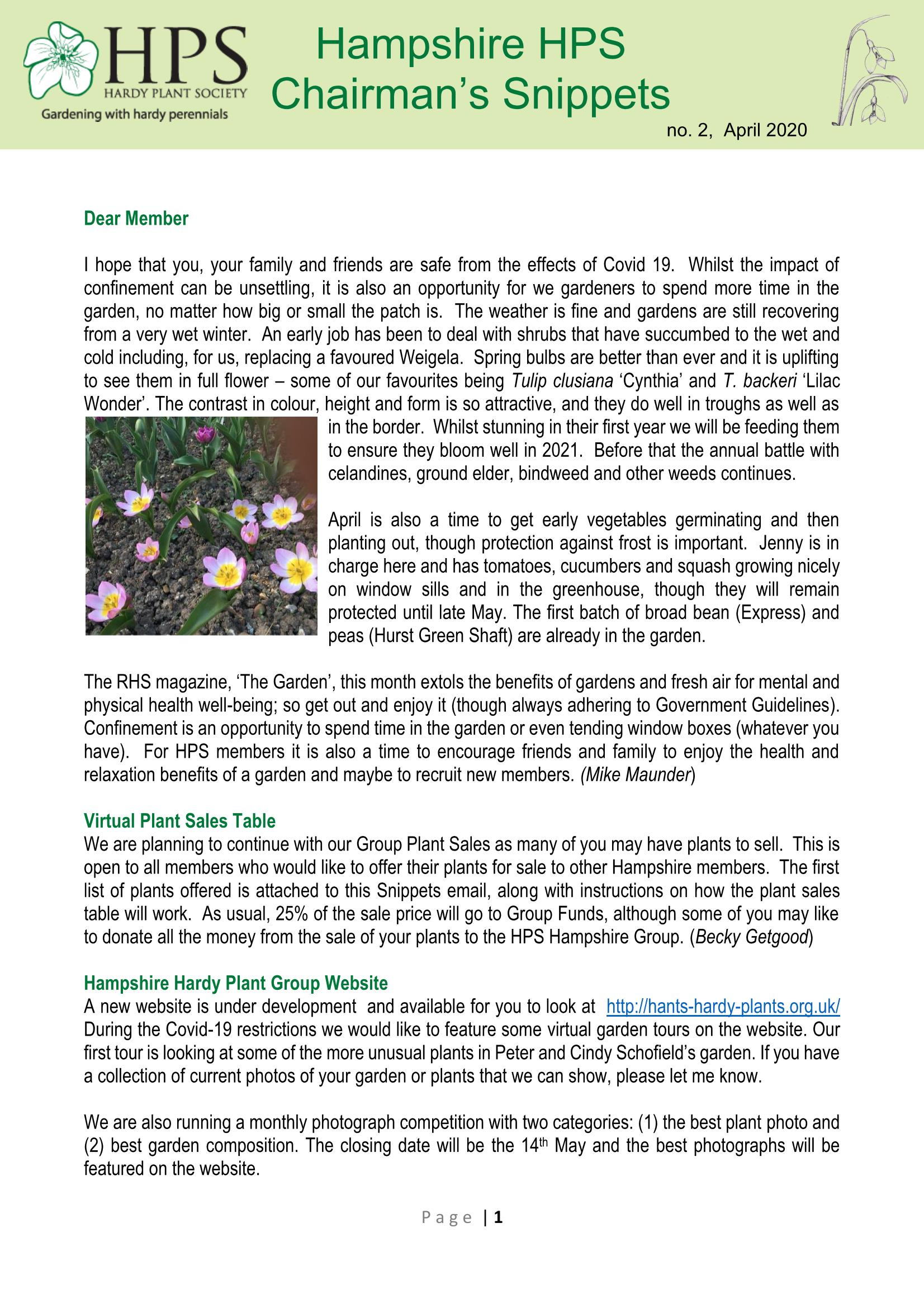Chairman's Snippets April 2020 Final-Website_Page_1