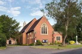 St Boniface Church